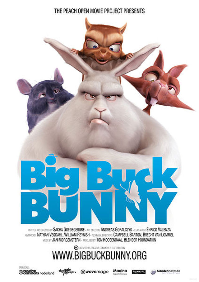 Big_buck_bunny_poster_big
