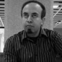 Francisco Arlindo Alves