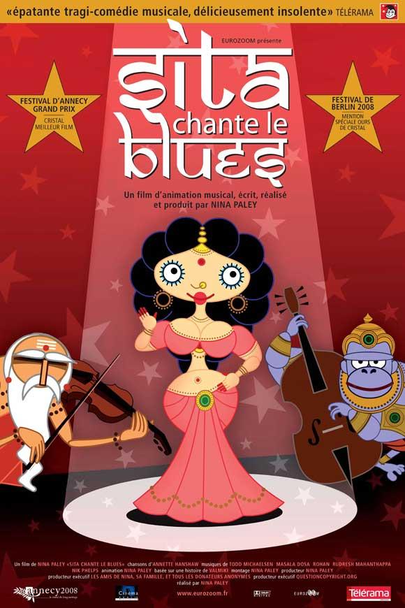 sita-sings-the-blues
