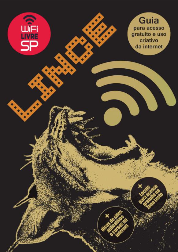 Wi-Fi_livreto- Projeto LINCE