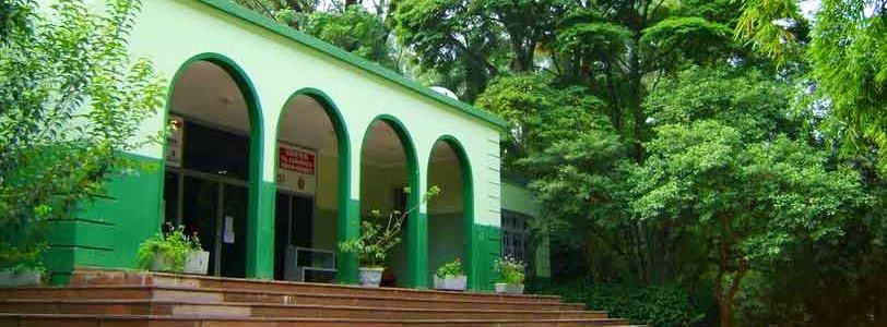 Parque Ecológico Chico Mendes recebe o Projeto LINCE