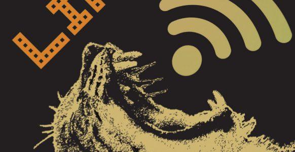 LINCE elabora e distribui gratuitamente minimanual para uso criativo da Internet