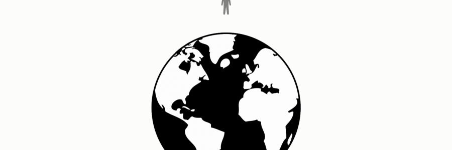 Vídeos explicativos para refugiados criados pelo LINCE e Caritas-SP